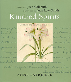 Kindred Spirits Fund