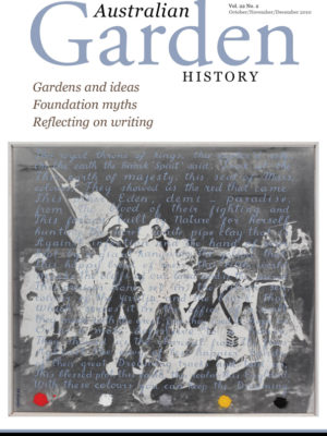 AGH 22-2 cover