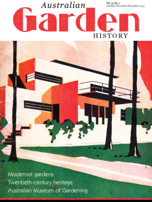 AGH 25-2 cover