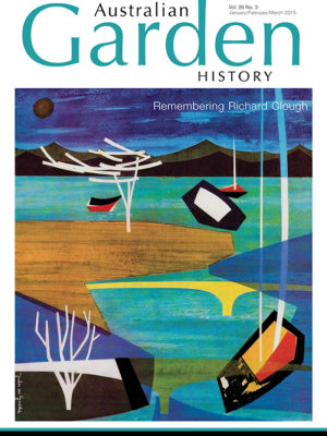 AGH 26-3 cover