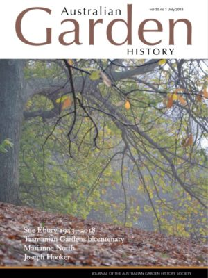 AGH 30-1 cover