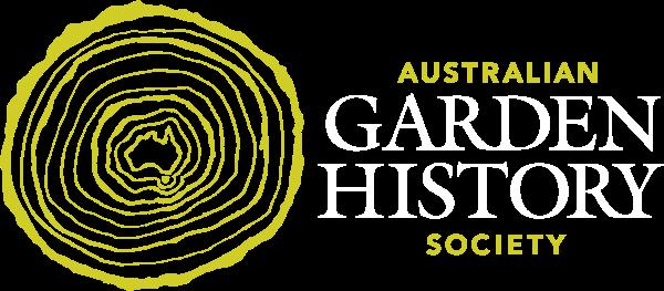 Australian Garden History Society