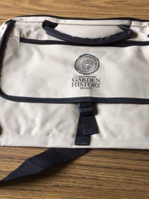 AGHS-Conference-Bag-front