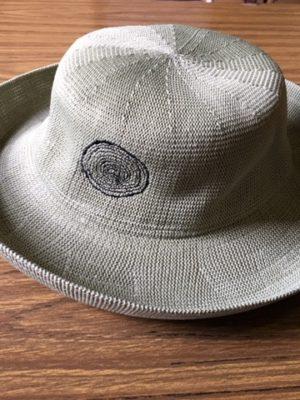 AGHS-Sun-Hat-beige-front