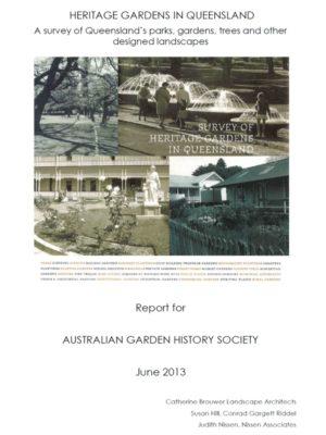 Heritage-Gardens-in-Queensland