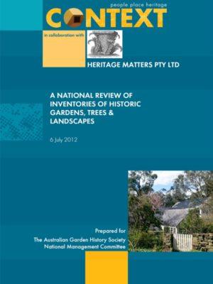 Inventories-of-Historic-Gardens