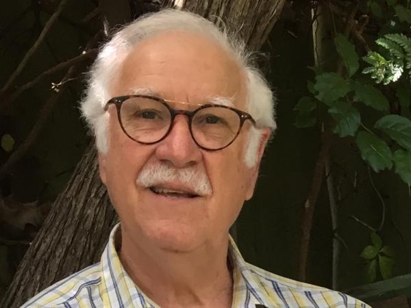 John Viska