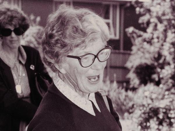 Fairie Nielsen
